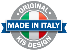 Kis made in italy