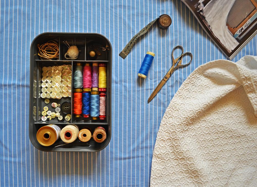 Kis Viele Hobby, eine Speicherlösung! | gallery 1