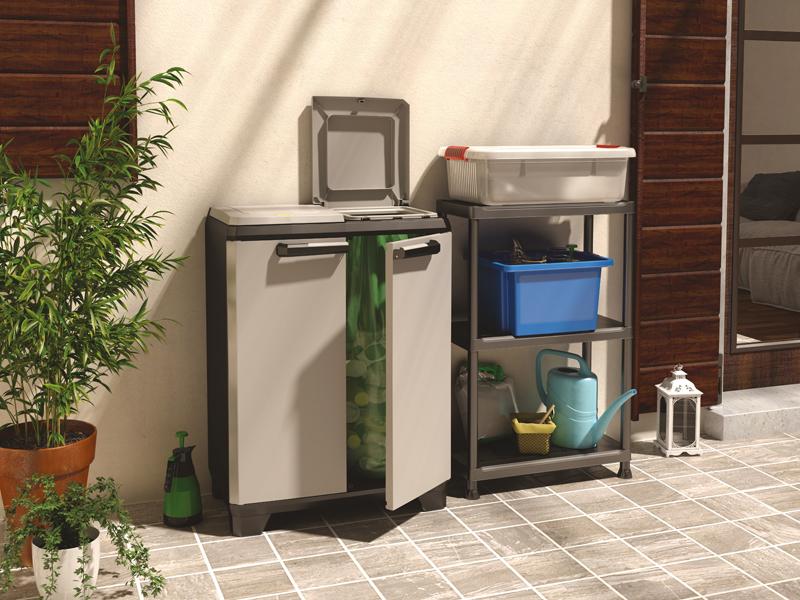 Kis Managen Sie Ihre Terrasse mit wenigen Handgriffen | gallery 3