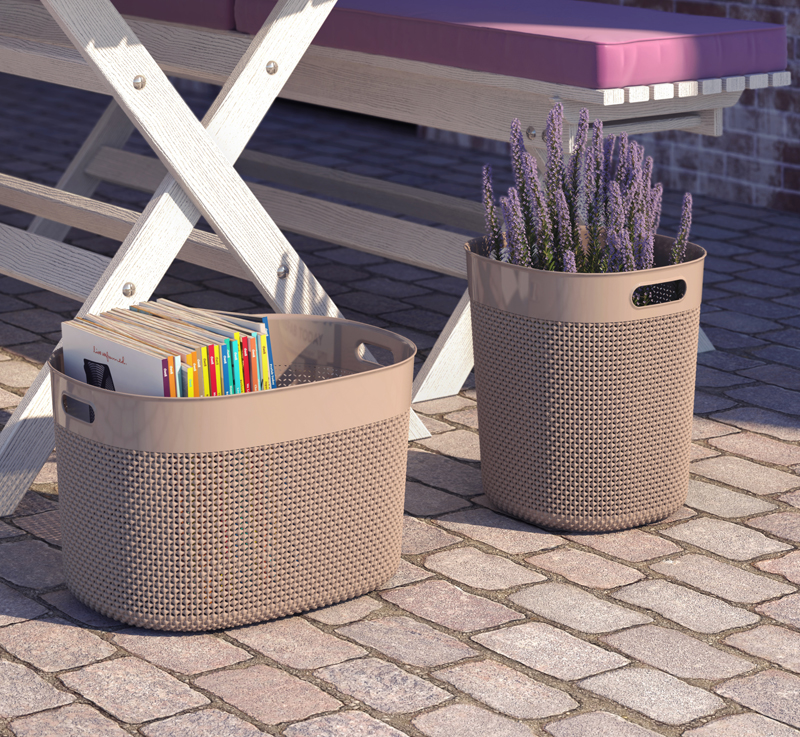Kis Managen Sie Ihre Terrasse mit wenigen Handgriffen | gallery 6