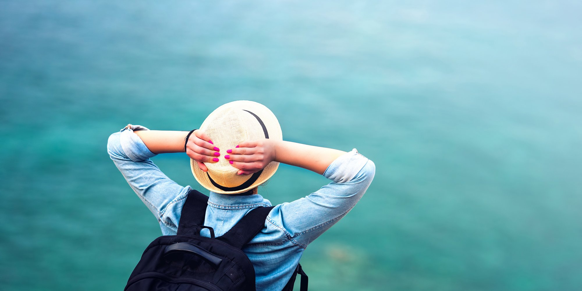 Kis 5 useful advices for your vacation re-entry | gallery 4