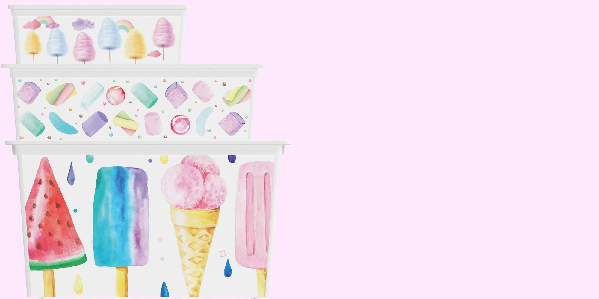 Kis Nueva colección C Box Style 2018 | gallery 1