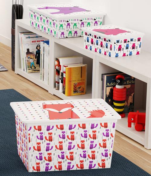 Kis Nueva colección C Box Style 2018 | gallery 3