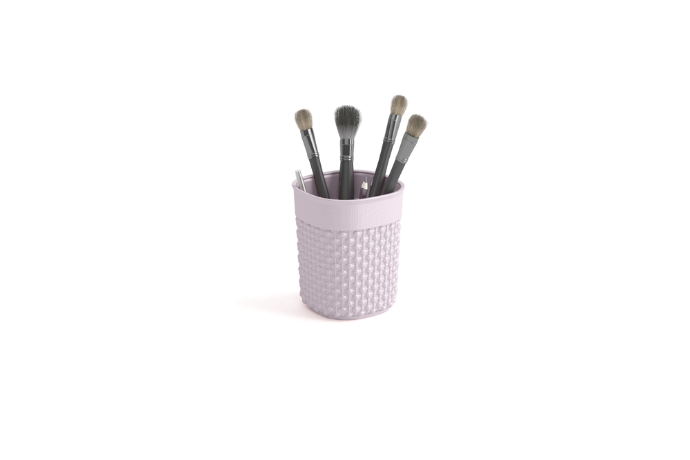 Kis Organiza tus accesorios ... ¡de una manera elegante! | gallery 6