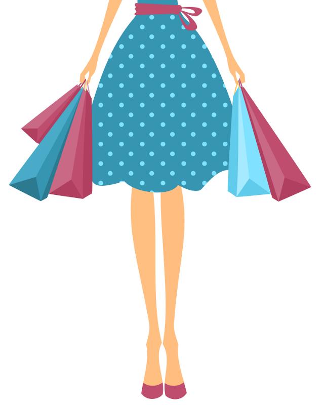 Kis 5 pasos fáciles para descontar su armario antes de las ventas de compras | gallery 6