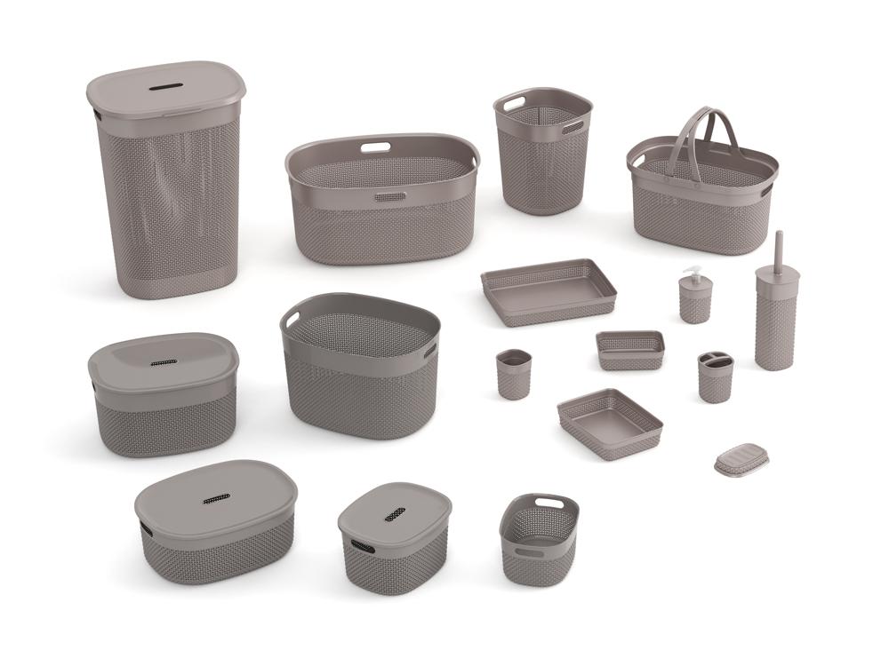 Kis Plongez dans l'art de l'organisation de votre salle de bain | gallery 0