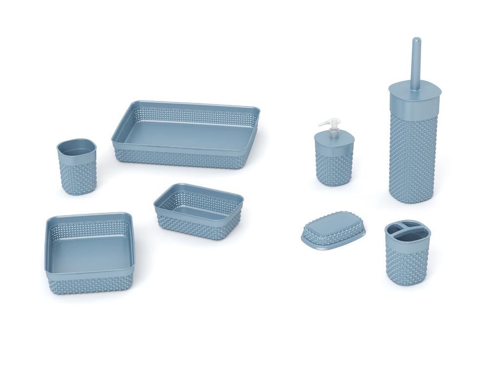 Kis Plongez dans l'art de l'organisation de votre salle de bain | gallery 1