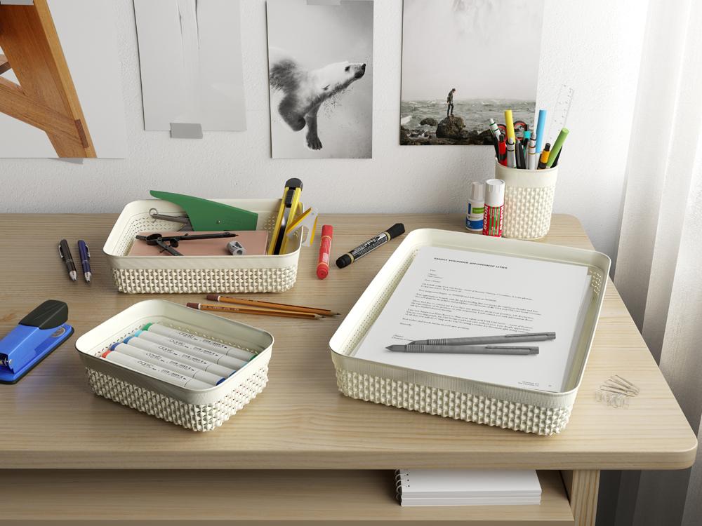 Kis Organisez vos accessoires ... d'une manière élégante! | gallery 2