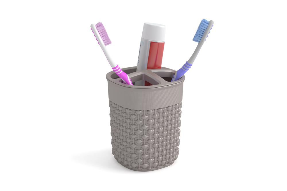 Kis Plongez dans l'art de l'organisation de votre salle de bain | gallery 3