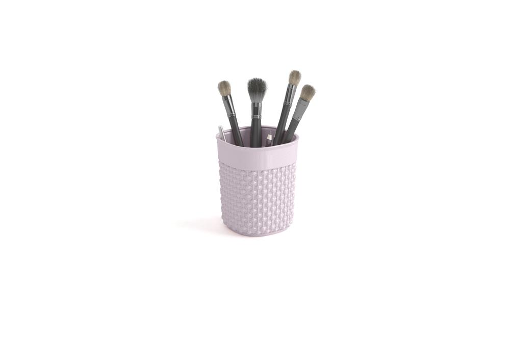 Kis Organisez vos accessoires ... d'une manière élégante! | gallery 6