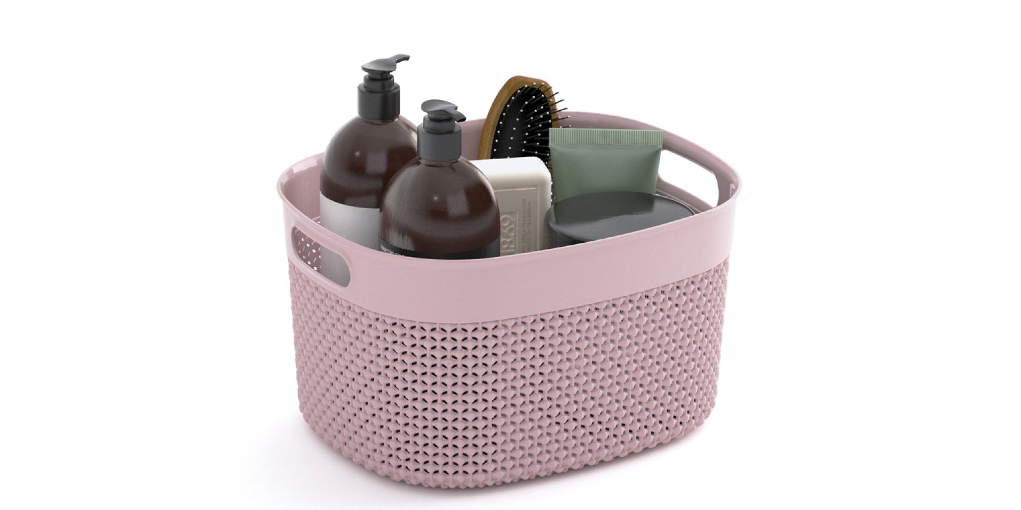 Kis 3 soluzioni per organizzare i vostri cosmetici | gallery 0