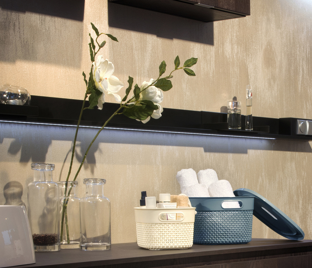 Kis Kis Bath & Laundry Collection | gallery 0