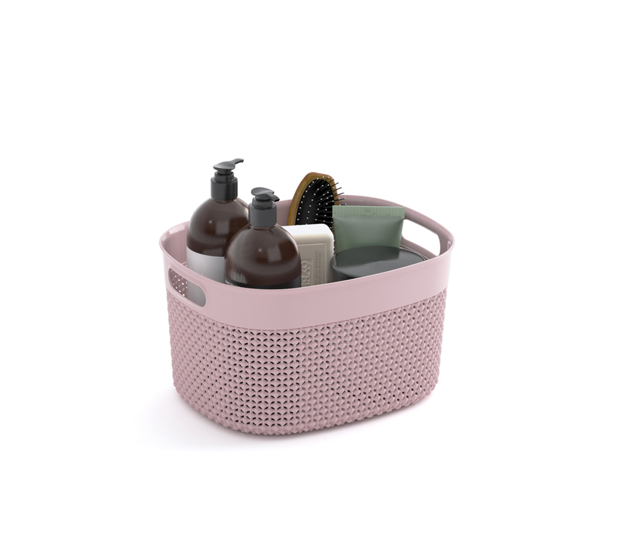 Kis Kis Bath & Laundry Collection | gallery 2