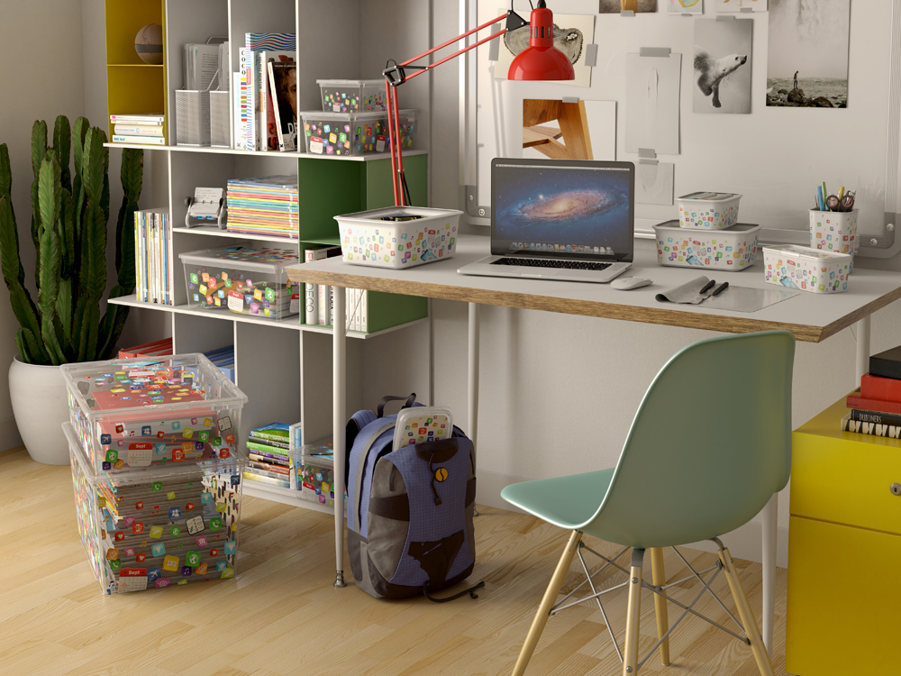 Kis Kis Office Collection | gallery 4