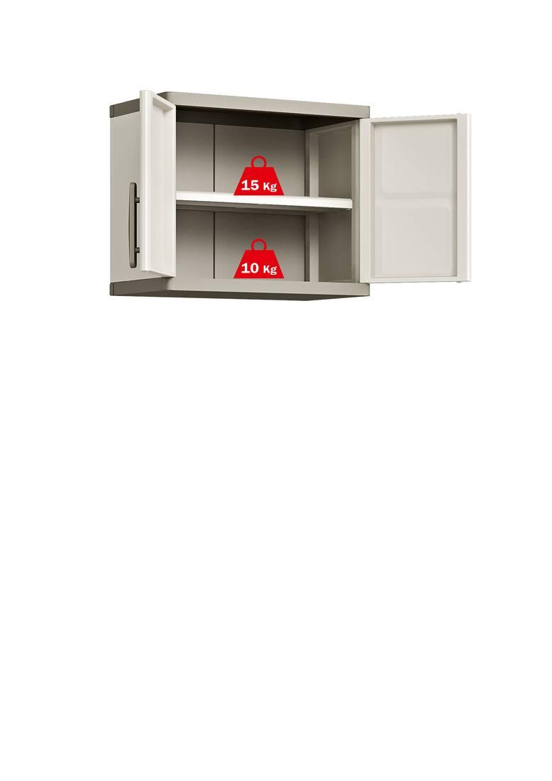 placeholder prodotti