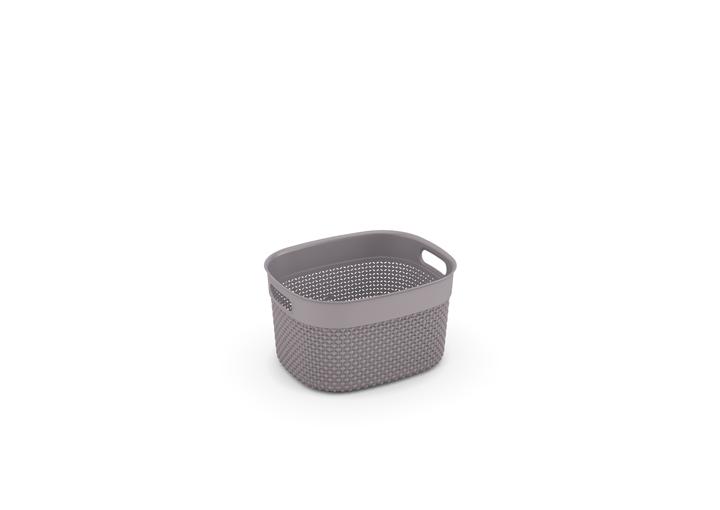 Filo Basket S
