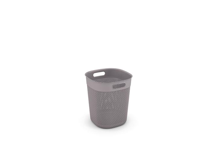 Filo Bucket