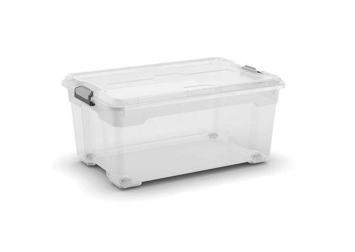 Moover Box L