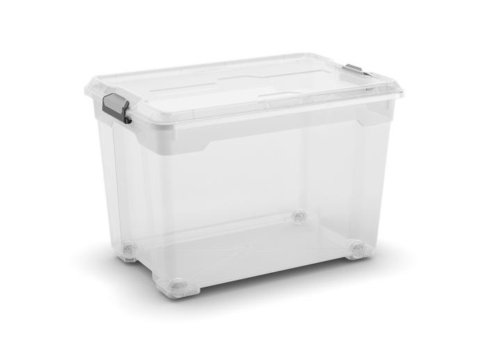 Moover Box XL
