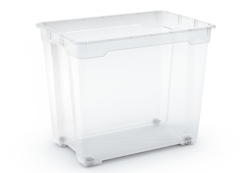 R Box XXL