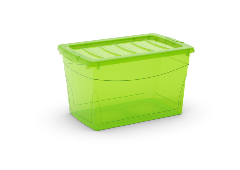 Omni Box M