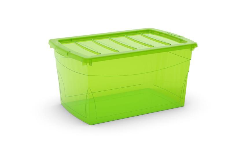 Omni Box L