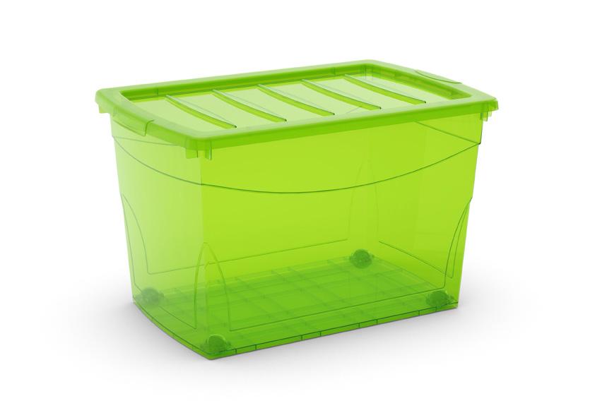 Omni Box XL