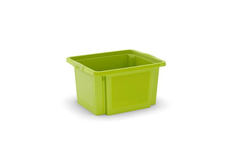 variante Verde