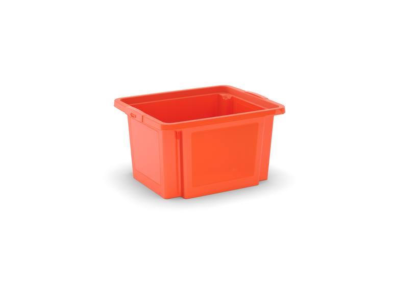 variante Arancio