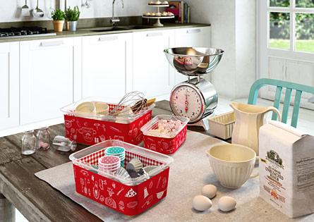 Kis Gallery Cucina