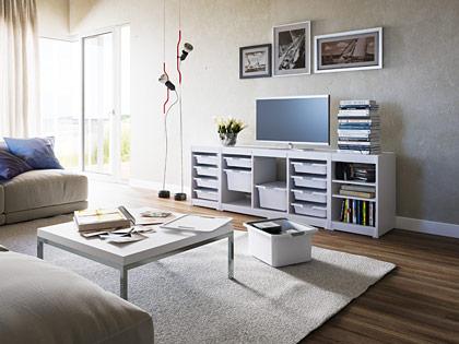 Kis Gallery Soggiorno/Studio